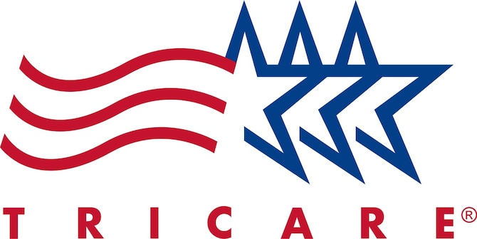 With the 2020 TRICARE Open Season coming soon, now is the time to start thinking about your and your family's health care needs.