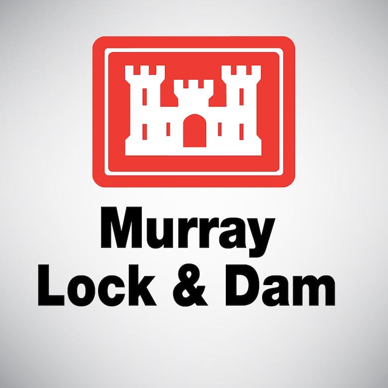Murray Lock and Dam image