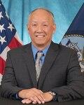 David G. Lu