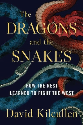 The Dragons and the Snakes