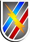 48th IBCT Logo