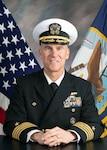 Captain Michael J. Gunther
