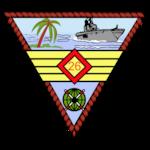 Marine Aircraft Group 26