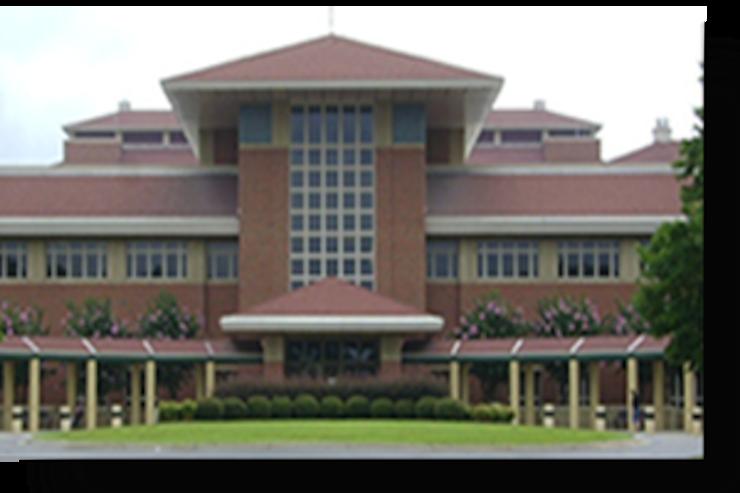 Executive Medicine Clinic