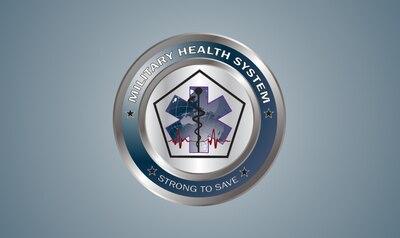 Default Carousel Image MHS Seal