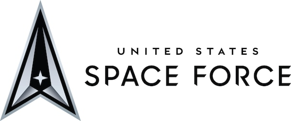 Space Force boot camp will capitalize on the existing foundation of Air Force BMT and will incorporate space-specific curriculum to create the Space Force experience.