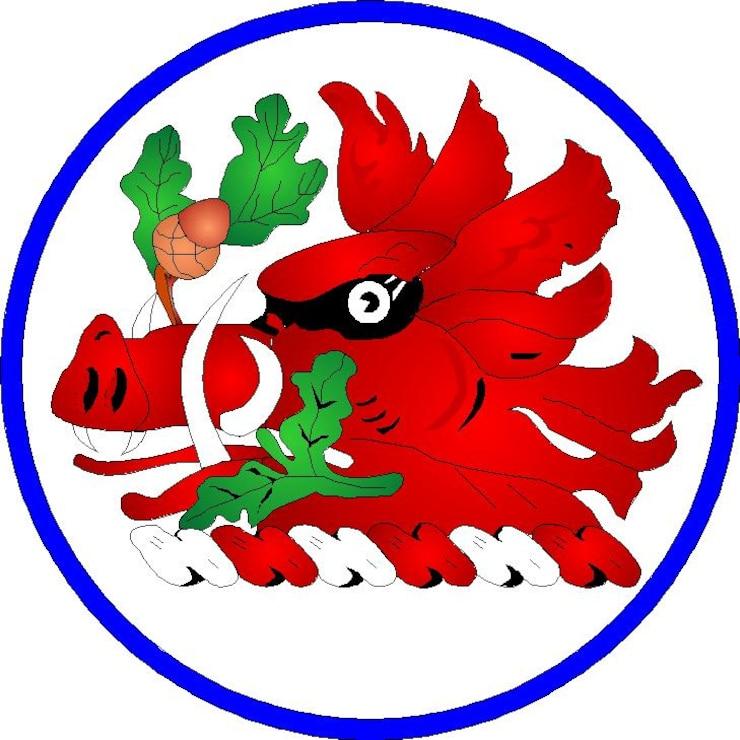 78th TC logo