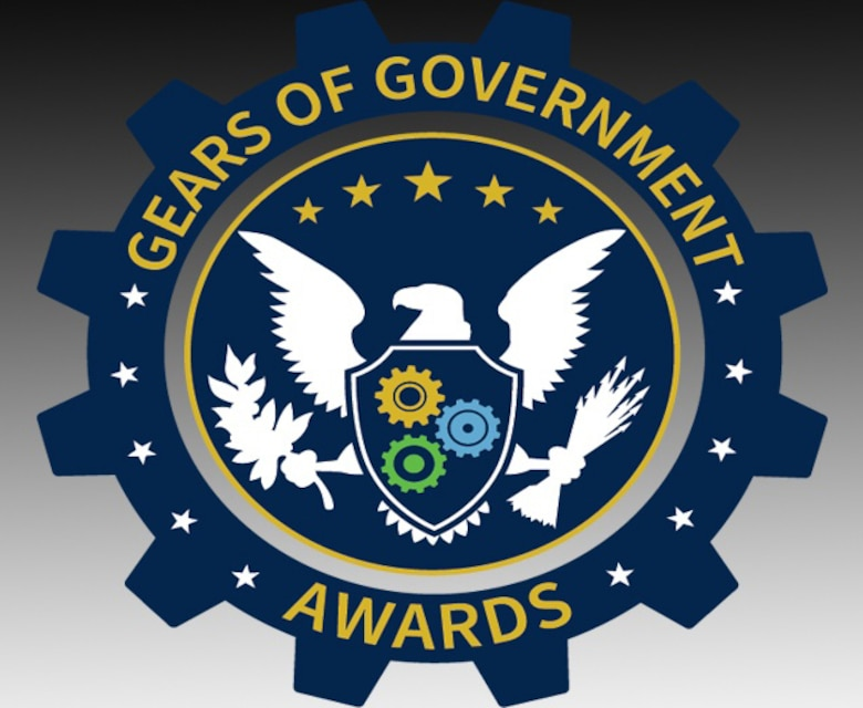 Air Education and Training Command has awarded the 2020 Gears of Government Award to Air Force Recruiting Service's Command Standardization and Training Team in the team category.