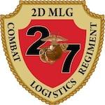 2d MLG Logo