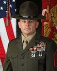 Bio Photo of SgtMaj Bryan M. Alfaro
