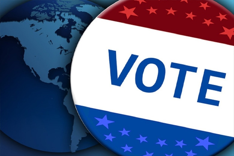 It's election season again – that time when federal, state and local political campaigns kick into high gear. Whether you're extremely involved in politics or you aren't even registered to vote, the Defense Department has expectations for the way its military service members and civilian employees conduct themselves during this time.