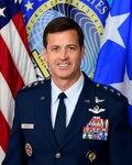 222219 Lt Gen Moore
