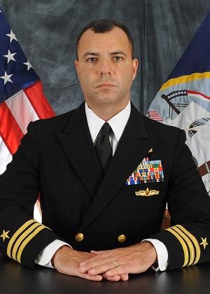Steve J. Sollon