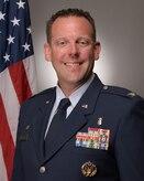 Col. Richard L. Woodruff Jr.