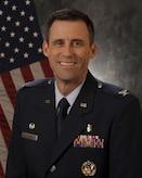 Col Cunningham