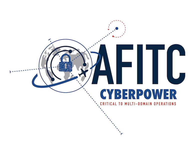 The Air Force Information Technology & Cyberpower Conference builds collaborative, problem solving relationships and strategies that balance real world experience with the latest innovations and breakthroughs in research and development among the government, industry and academia. (U.S. Air Force graphic)