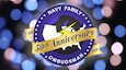 Navy Ombudsman 50th Anniversary