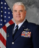 Col. Ross Anderson