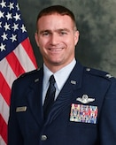 Col. Jason L. Smith