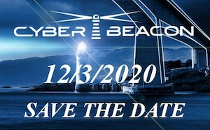 CB SAVE THE DATE