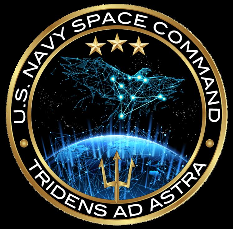 U.S. Navy Space Command