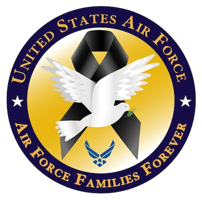 Air Force Families Forever is expanding support and services to eligible family members and next of kin including spouses, parents, children, step-children and siblings.