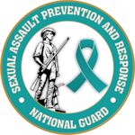 The National Guard Bureau's Sexual Assault and Prevention Response office will hold its annual training for sexual assault response and victim advocate coordinators in a virtual environment Sept. 21-23, 2020.