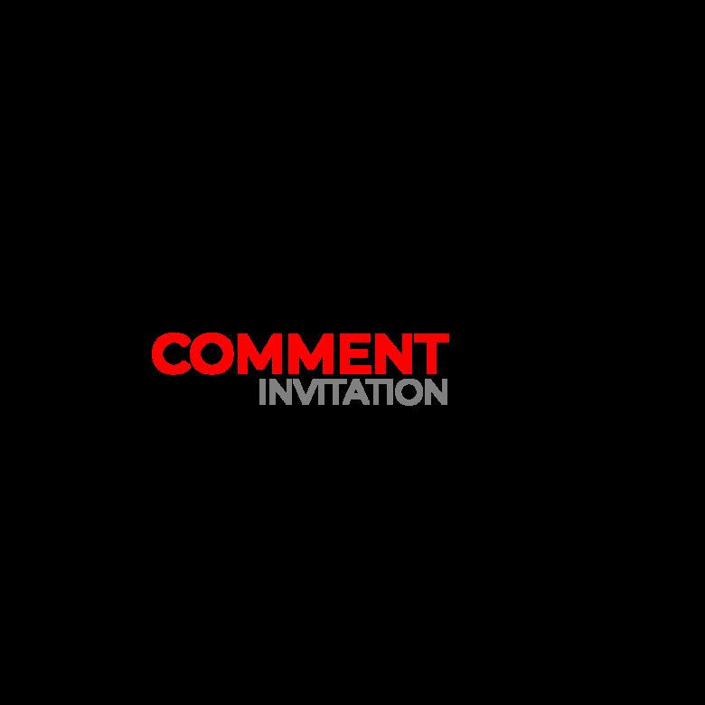 USACE Public Comment