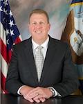 Steven C. Cade