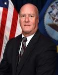 Christopher D. Thayer