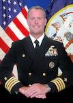 Capt. Michael B. O'Driscoll