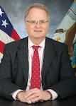 Michael C. Morris