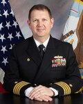 Capt. John L. Bub Jr.