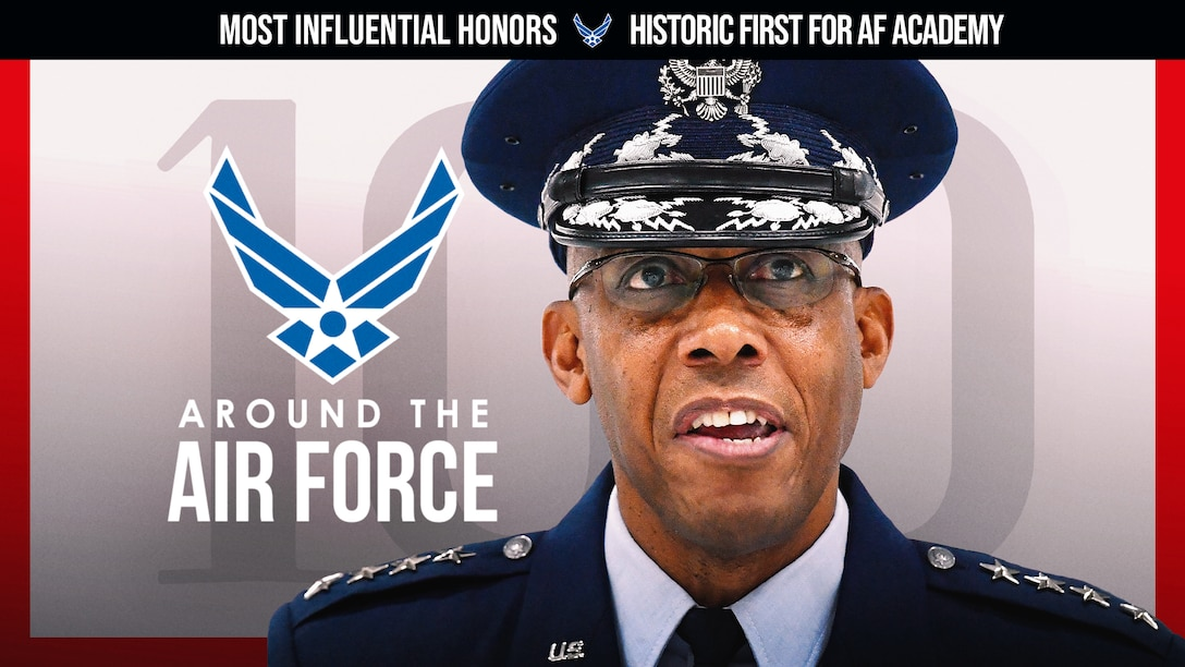https://www.af.mil/News/Article-Display/Article/2360968/around-the-air-force-most-influential-honors-and-historic-first-for-af-academy/