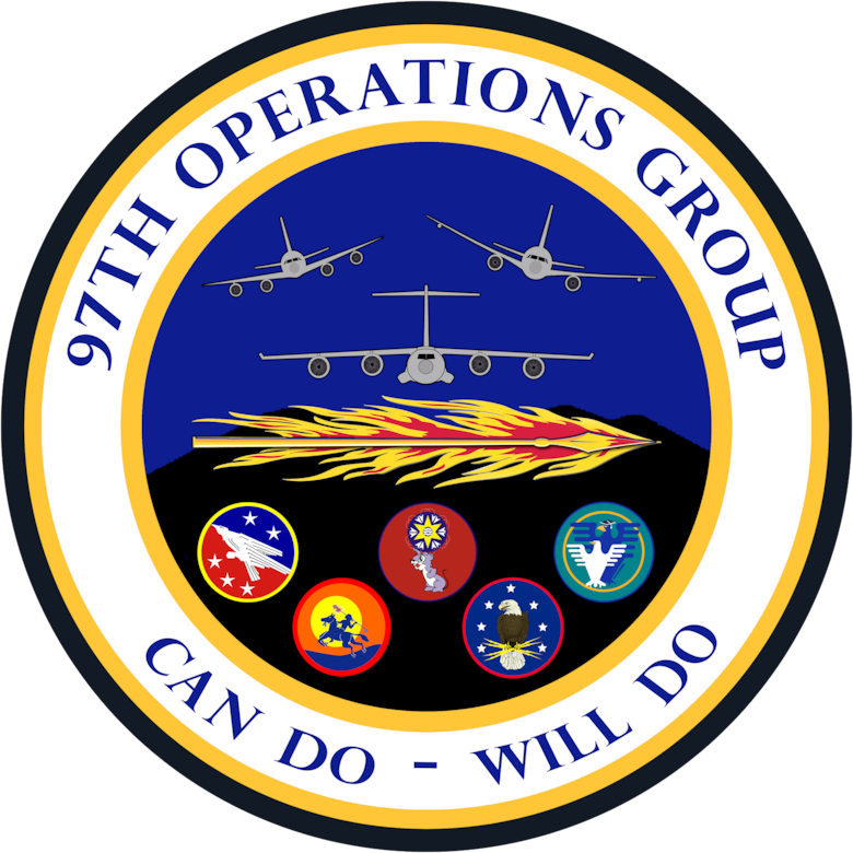 97th Operations Group