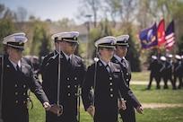 NROTC Preparatory Program