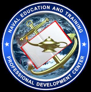 NETPDC logo