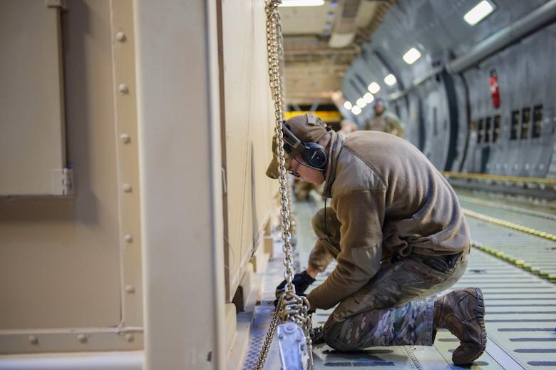 Holloman units provide support for Joint Task Force-Quartz
