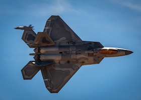 Heritage Flight Training Course 2021