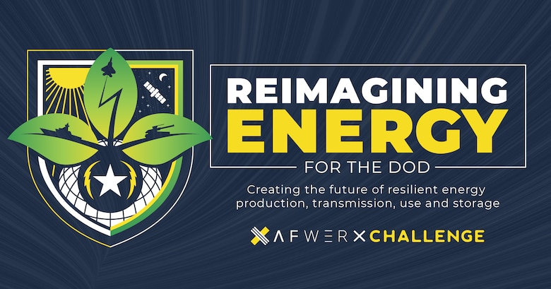The Energy Challenge, an open crowdsourcing initiative, sought solutions to innovatively shape the future of resilient energy production, transmission, use and storage, thereby reducing demand and reliance on fossil fuels, while modernizing the energy infrastructure.