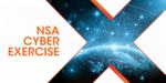 NSA NCX Graphic