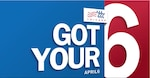 TRICARE - Got Your 6