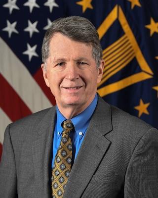 Paul G. McMahon, Jr.