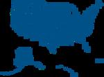 DHS SBIR logo