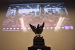 2021 NCX Winner: United States Naval Academy