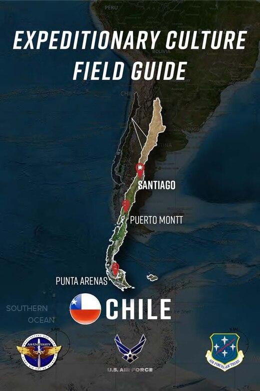 CHILE ECFG