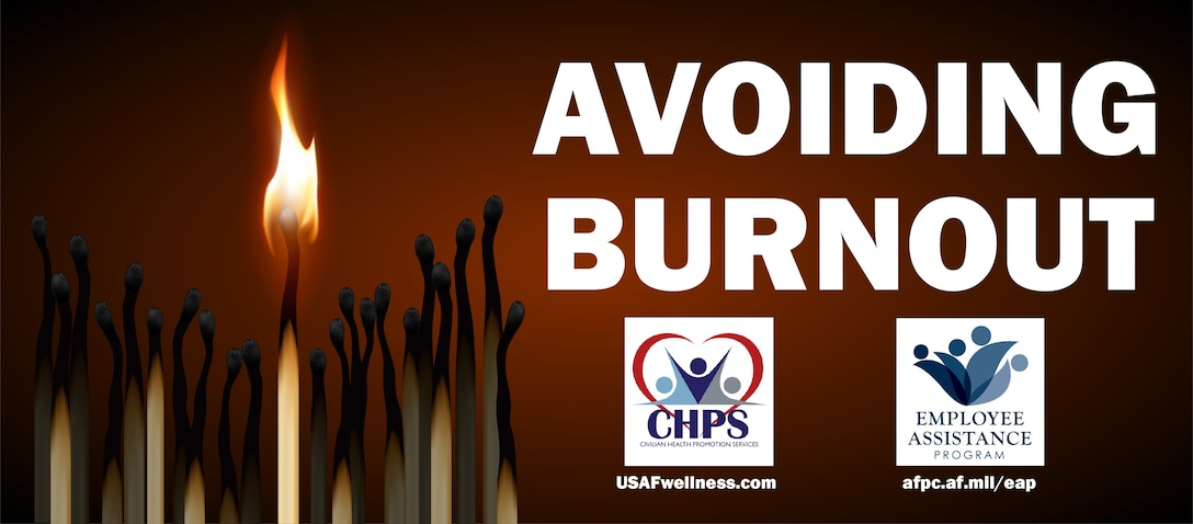 Exposure to continual emotional, physical, and mental exhaustion caused by excessive and prolonged stress can cause burnout.