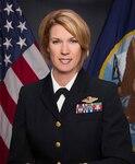 Captain Karla M. Lepore
