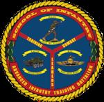 AITB Logo