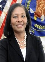 Edna W. Cummings